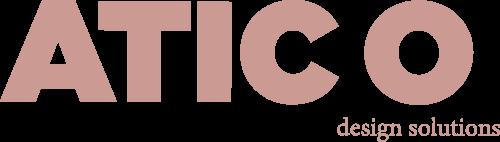 ATIC O   design solutions